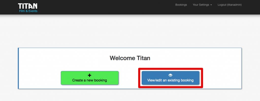edit-booking-blue-button
